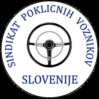 Sindikat voznikov Slovenije