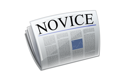 Novice Sindikata voznikov Slovenije
